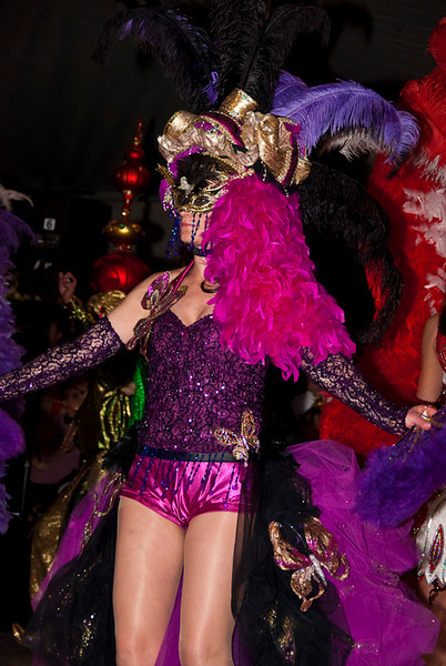 Sunday Carnival09-240
