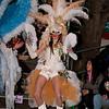 Sunday Carnival09-139