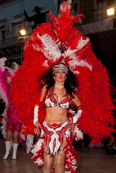 Sunday Carnival09-202