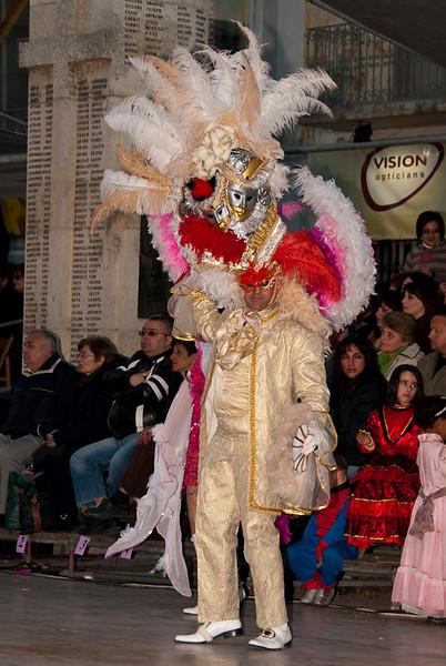 Sunday Carnival09-142