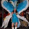 Sunday Carnival09-219