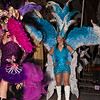 Sunday Carnival09-202-2