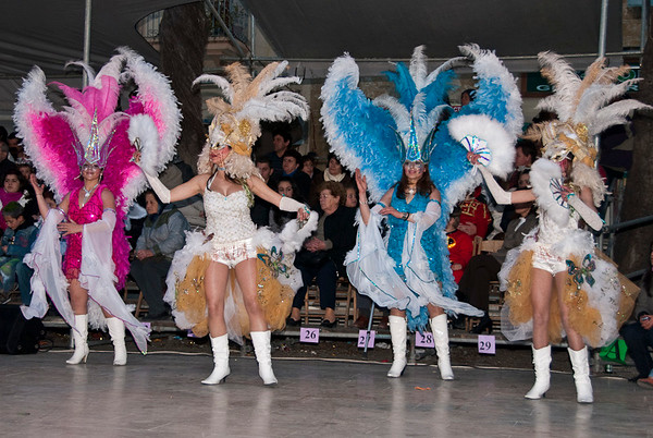 Sunday Carnival09-144