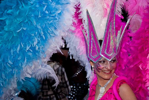 Sunday Carnival09-038