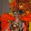 Sunday Carnival09-186