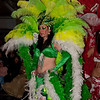 Sunday Carnival09-204