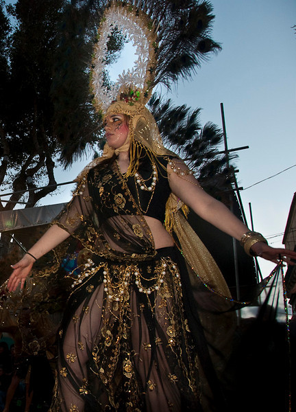 Sunday Carnival09-156