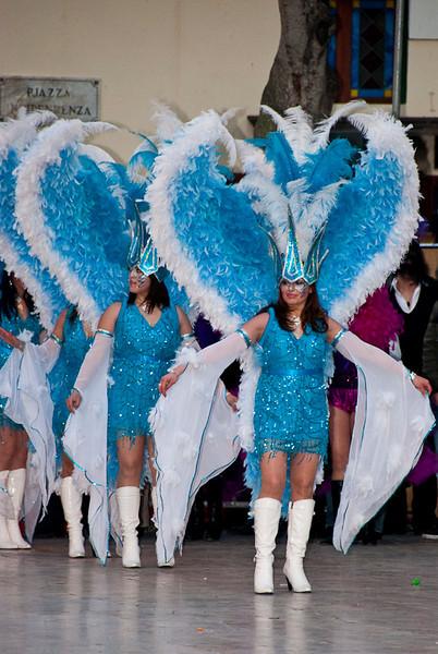 Sunday Carnival09-108