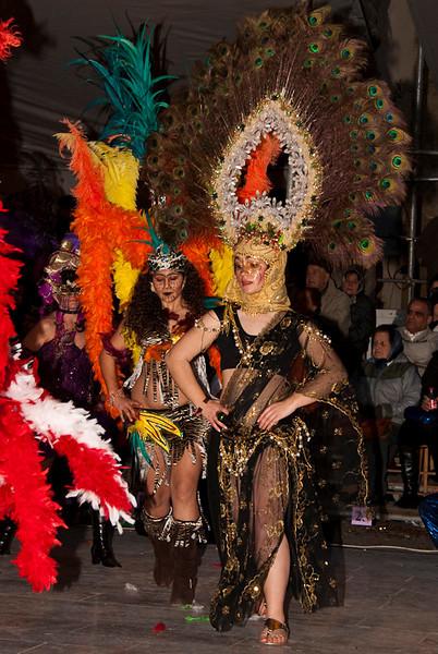 Sunday Carnival09-201-2