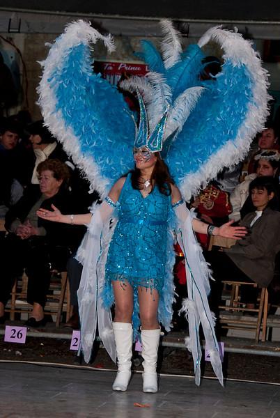 Sunday Carnival09-134