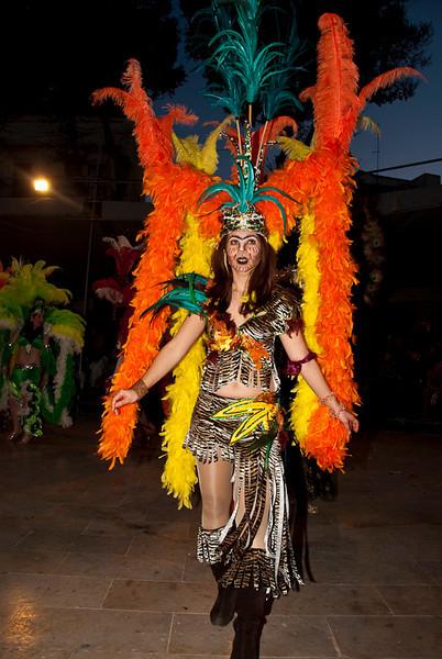 Sunday Carnival09-236