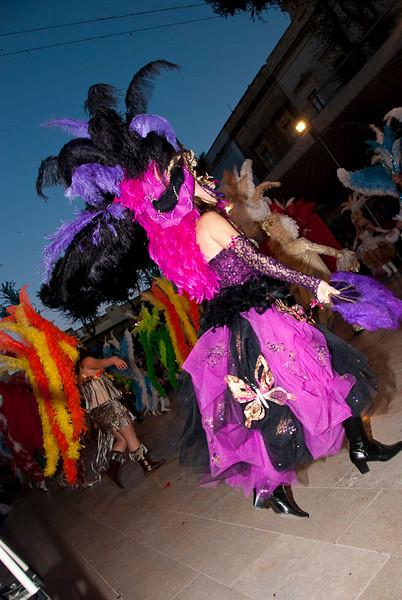 Sunday Carnival09-210