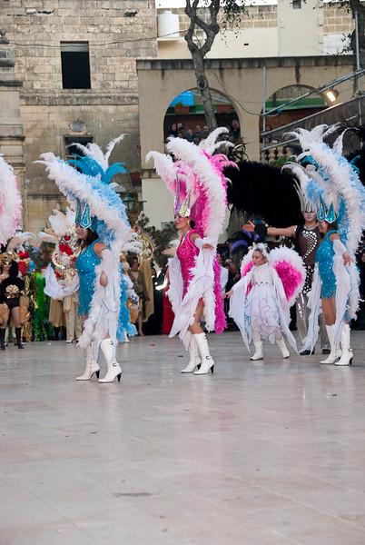 Sunday Carnival09-122