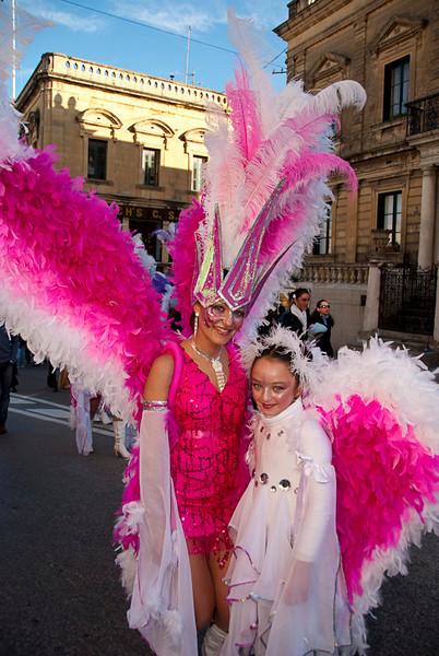 Sunday Carnival09-032