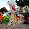 Sunday Carnival09-097