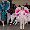 Sunday Carnival09-111