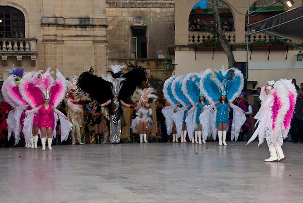 Sunday Carnival09-112