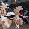 Sunday Carnival09-135
