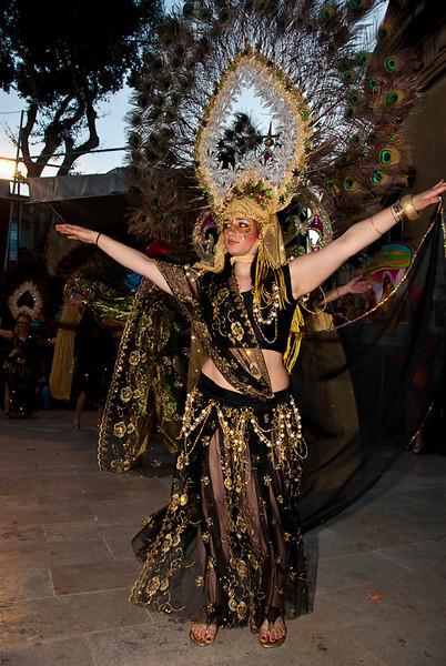 Sunday Carnival09-154