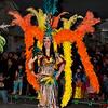 Sunday Carnival09-174