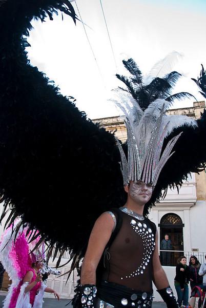 Sunday Carnival09-033