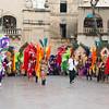 Sunday Carnival09-082