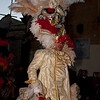 Sunday Carnival09-196