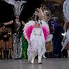 Sunday Carnival09-109