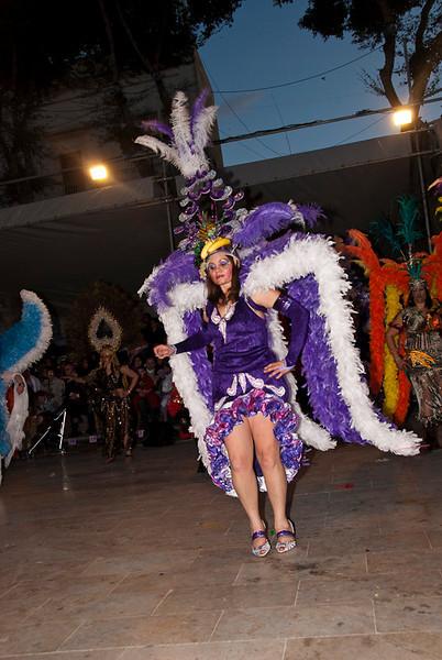 Sunday Carnival09-215