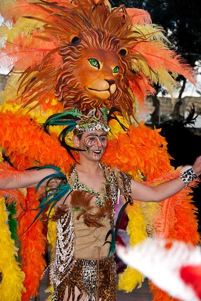 Sunday Carnival09-100