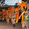 Sunday Carnival09-164