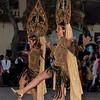 Sunday Carnival09-143