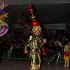 Sunday Carnival09-208