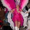 Sunday Carnival09-140