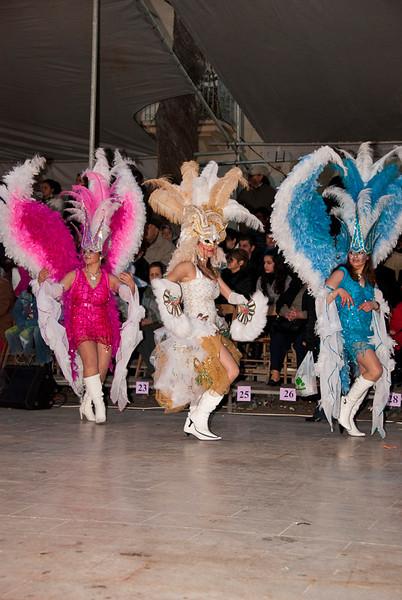 Sunday Carnival09-141