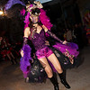 Sunday Carnival09-212