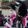 Sunday Carnival09-118