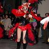 Sunday Carnival09-177