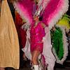 Sunday Carnival09-203