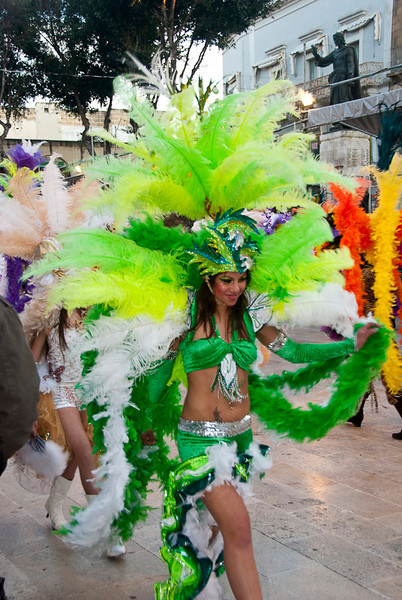 Sunday Carnival09-090