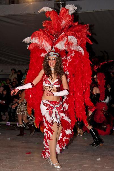 Sunday Carnival09-199