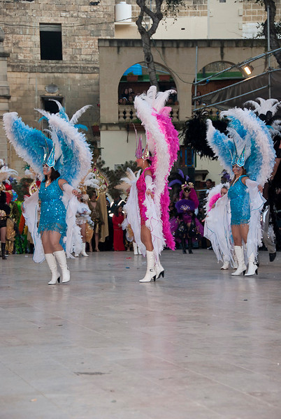 Sunday Carnival09-121