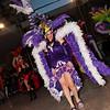 Sunday Carnival09-214