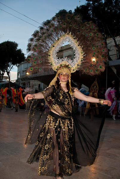 Sunday Carnival09-148