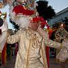 Sunday Carnival09-175