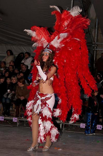 Sunday Carnival09-180