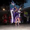 Sunday Carnival09-218