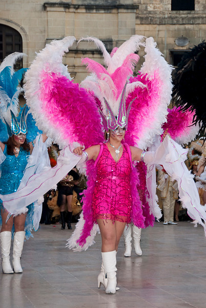 Sunday Carnival09-125
