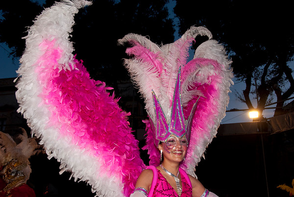 Sunday Carnival09-230