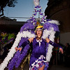 Sunday Carnival09-216